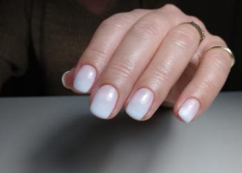 manicure hybrydowy (1)